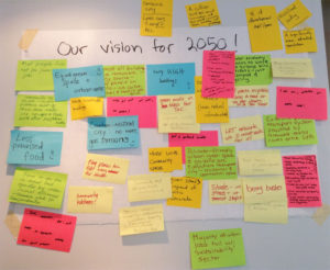 vision-stickies