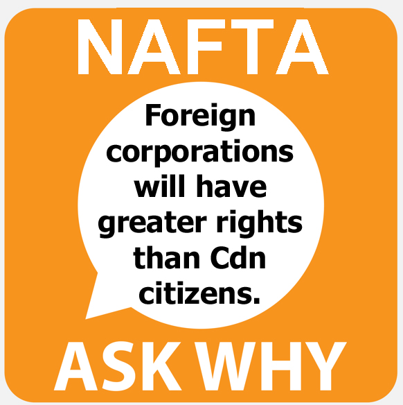 NAFTA-corp-rights-above-citizens