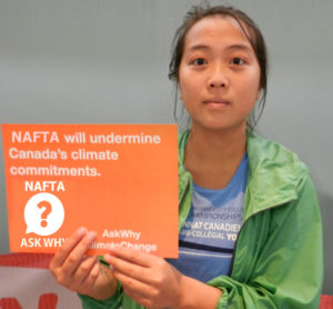 climate-commitment-Jodie